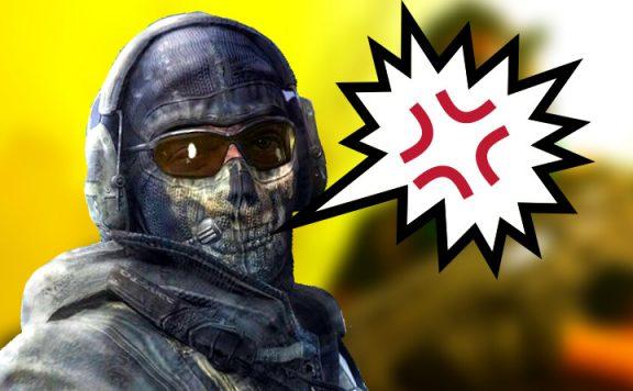 cod warzone cheater glitcher hacker melden titel