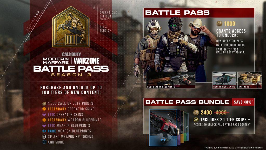 cod-wm-s3-battle-pass