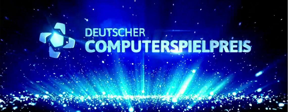 Deutscher Computerspielpreis 2020: Hier sind die Gewinner in allen Kategorien