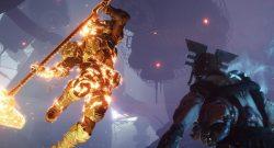 """""""15 Exotics in 3 Stunden"""" – Strike in Destiny 2 spuckt  überraschend doppelt Loot aus"""
