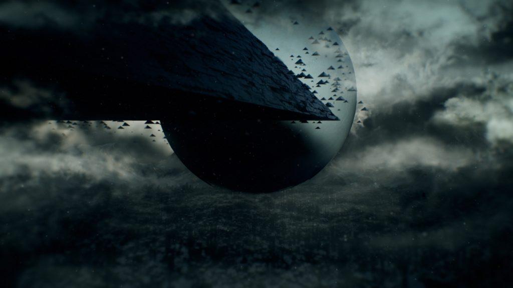 destiny 3 pyramindenschiffe