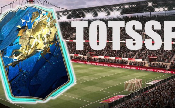 fifa-20-TOTTSF-TITEL