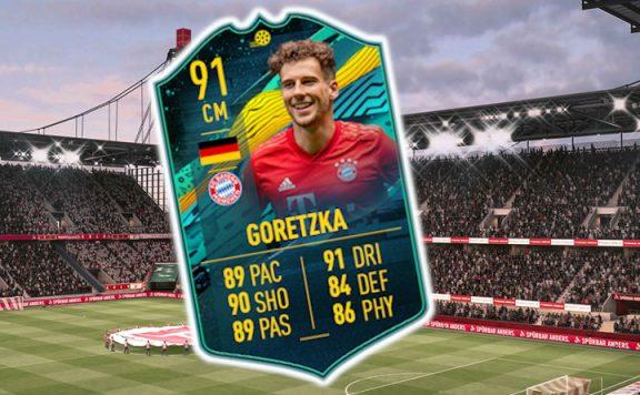 fifa-20-goretzka-titel