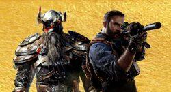 5 Multiplayer-Spiele, die ihr am Wochenende kostenlos auf PC, PS4, Xbox One zocken könnt