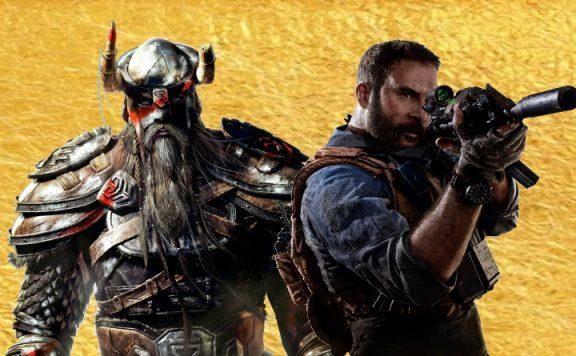 Langeweile? Spielt 5 Online-Games am Wochenende kostenlos, die ihr sonst kaufen müsst