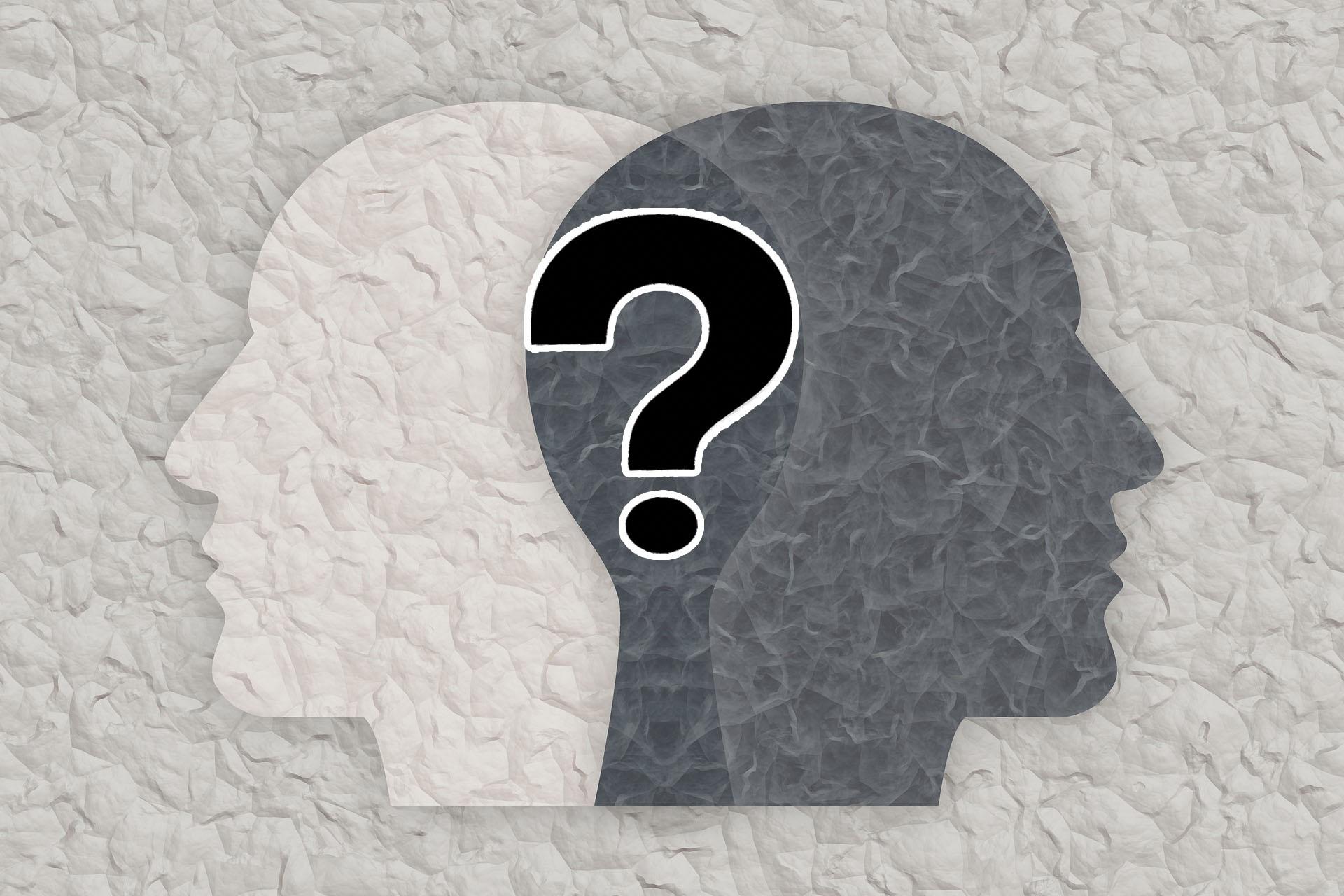 bösewicht quiz psyche