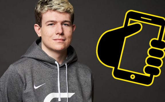 E-Sport auf Mobile ist gerade so beliebt wie noch nie – Profi erklärt uns, warum