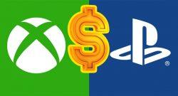 Preis der PS5 und Xbox Series X: Wie viel Geld wären sie euch maximal wert?