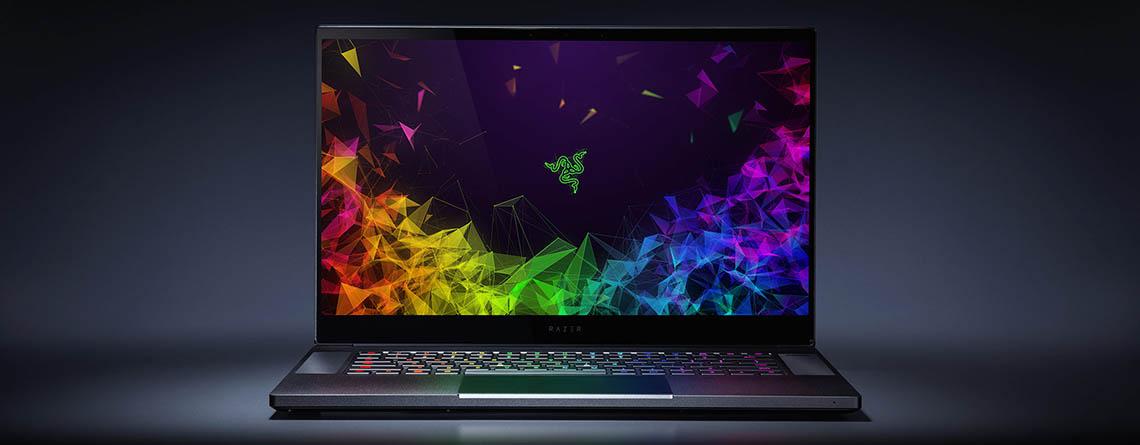 OTTO Angebote: Razer Blade 15 Gaming-Notebook zum Bestpreis