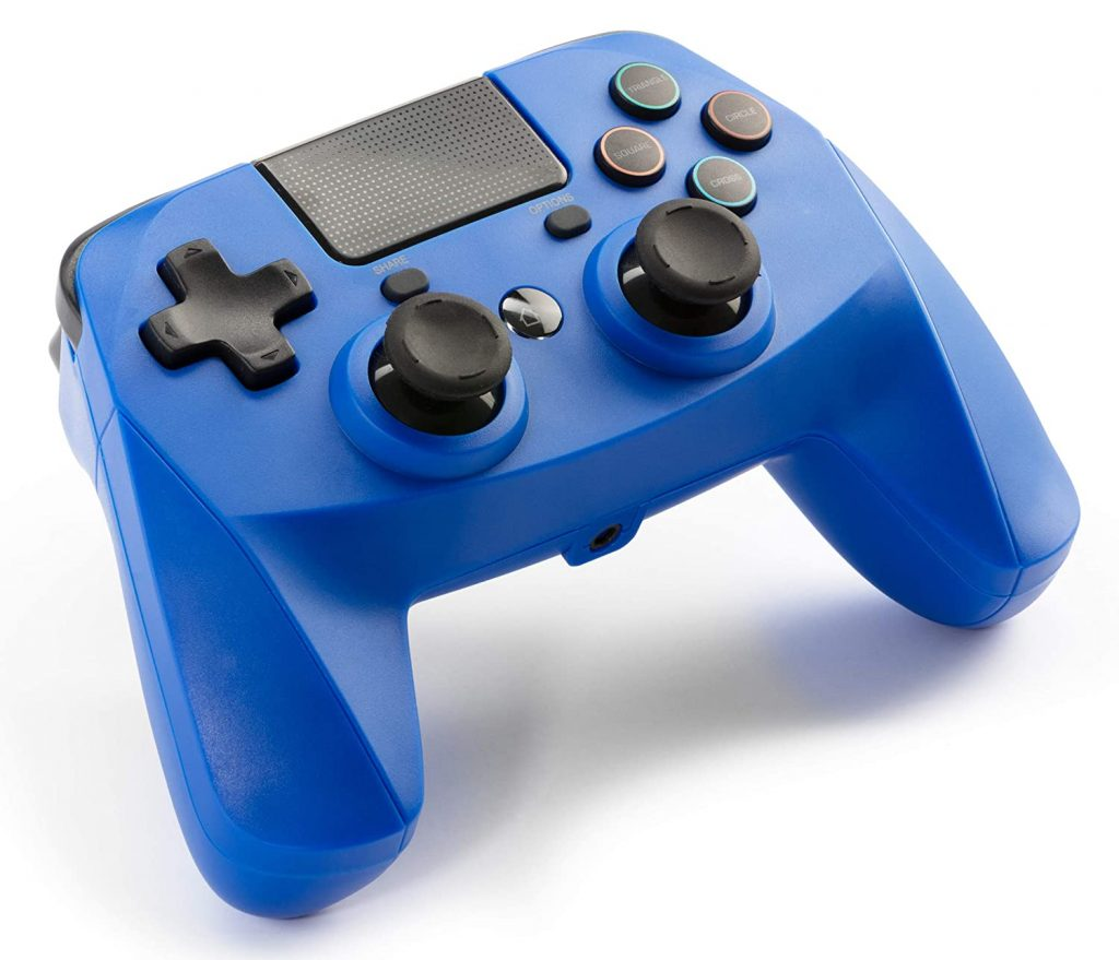 Snakebyte Controller PS4 unter 30 Euro