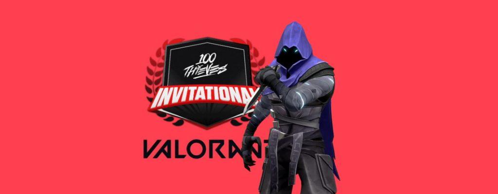 valorant 1-turnier titel01