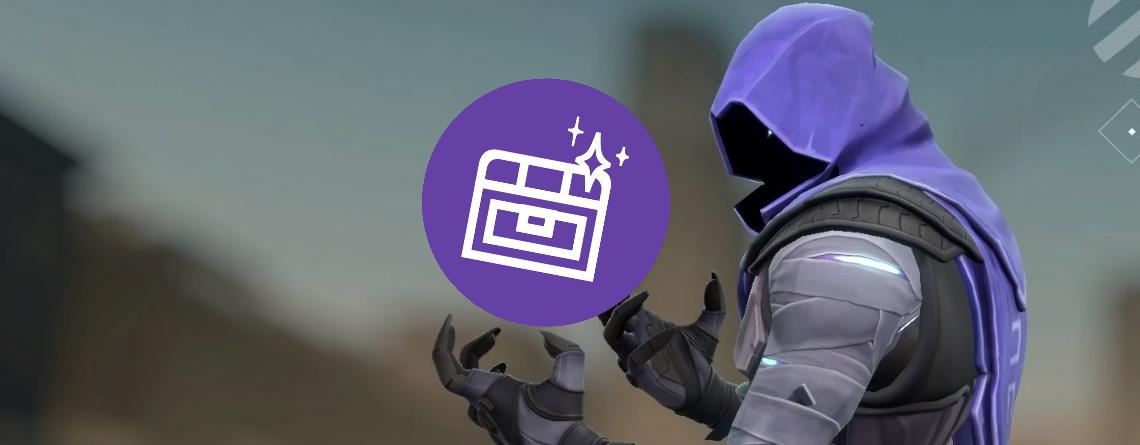 Valorant: Riot ändert Twitch Drops nach Kritik und Abzocke