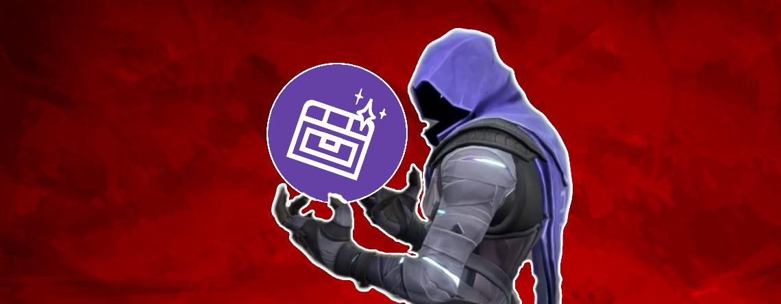 Valorant: Gier nach Beta-Keys ist so absurd, dass Twitch endlich handelt