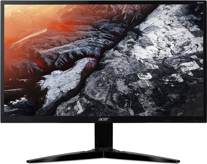 ACER KG251Q Gaming-Monitor