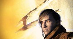 Bedrohung Allmacht Uldren Destiny 2