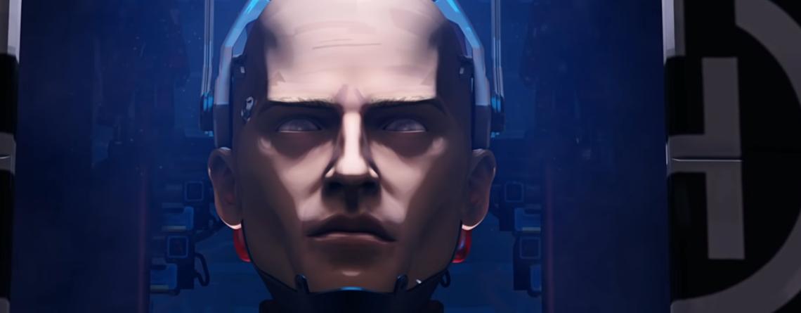 Apex Legends: Neuer Trailer zu Season 5 kommt richtig gut an, ist Top-Trend auf YouTube