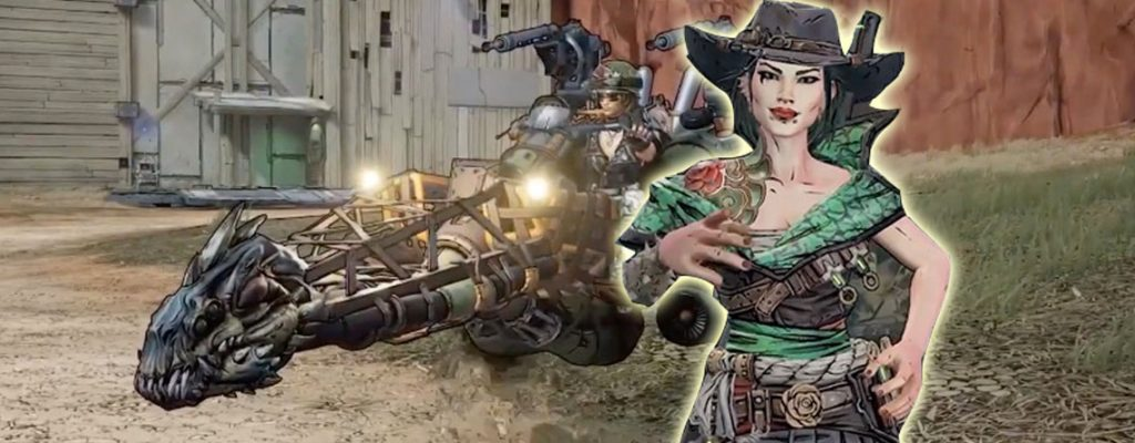 Borderlands-3-DLC-Blood-Bounty