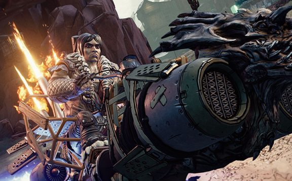 Borderlands-3-DLC-Bounty-of-Blood