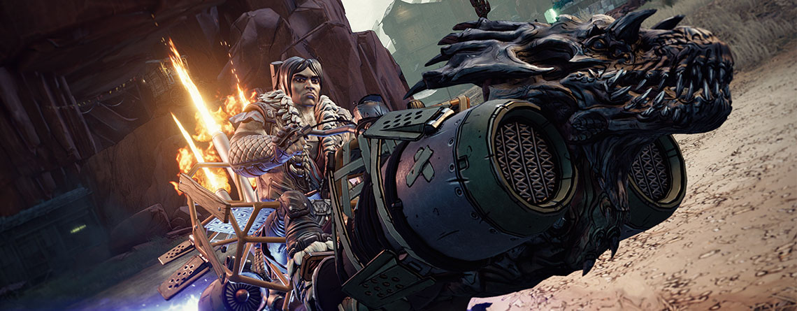 Borderlands-3-DLC-Bounty-of-Blood