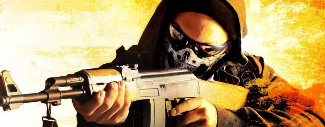 5 Spieler verloren angeblich absichtlich Matches in CS:GO – Nun drohen 10 Jahre Haft