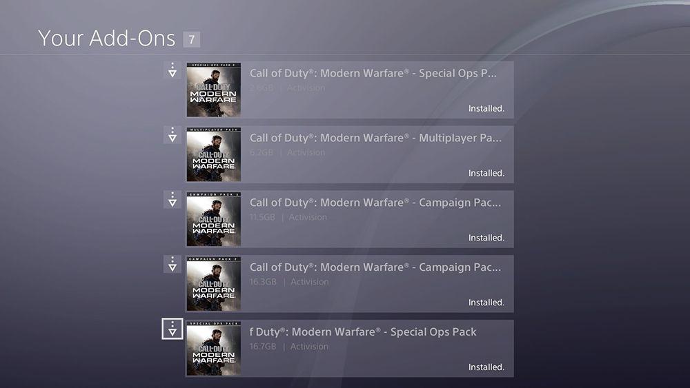 CoD-MW-Xbox-One