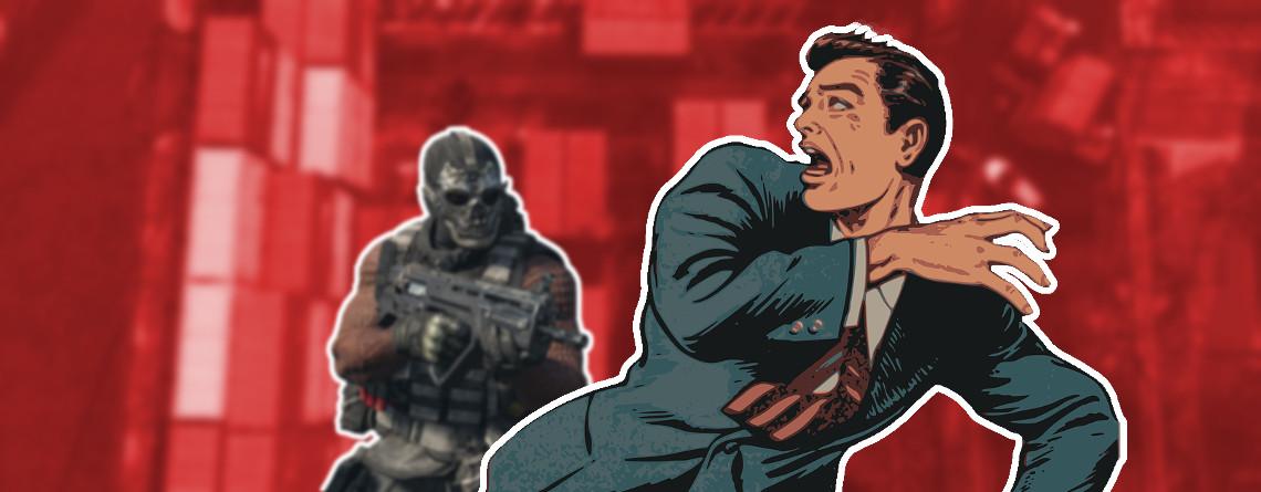 3 Unglaubliche Kill-Rekorde in CoD: Warzone – Wie nah kommt ihr ran?