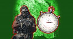 CoD Warzone: Pros holen schnellsten Sieg aller Zeiten – So haben sie's gemacht