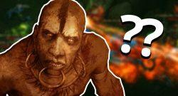 Diablo 3 Hexendoktor Fragezeichen Titel