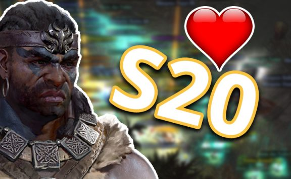 Diablo 3 S20 Titel herz