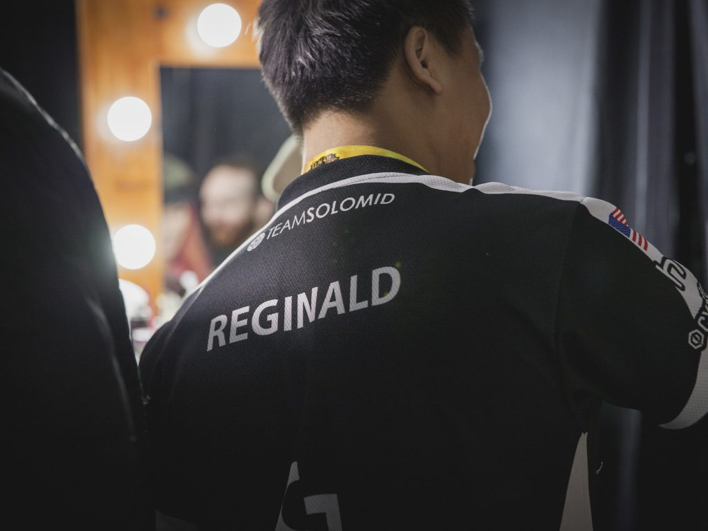 Dotesports-Reginald