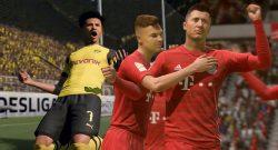 FIFA-20-Bundesliga-TOTS-bayern-dortmund