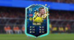 FIFA-20-Haaland