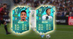 FIFA-20-Militao-Flashback-SBC