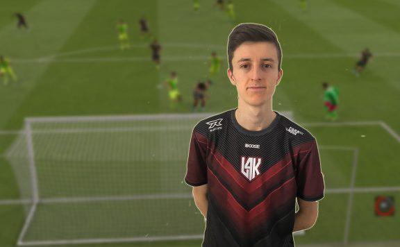 FIFA-20-Pro-Nußbaumer