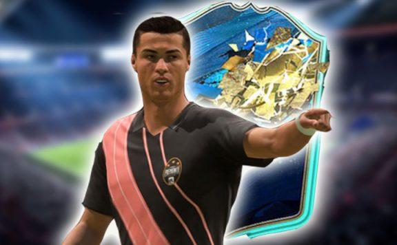 FIFA-20-Serie-A-TOTSSF