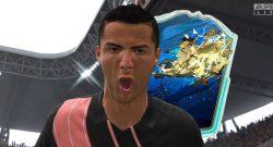 FIFA-20-Serie-A-TOTSSF-Predicitons-TOTS