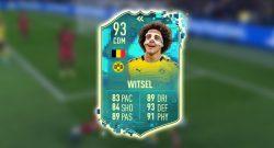 FIFA-20-Witsel-SBC