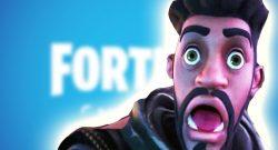 Fortnite-Server-Down