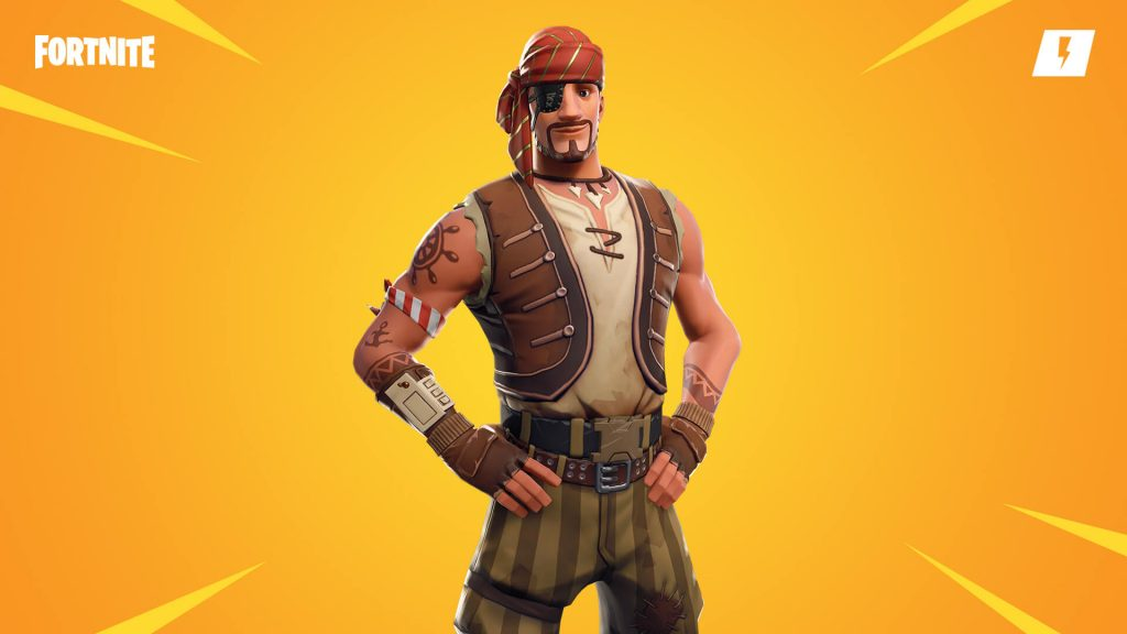 Fortnite-seewolf-jonesy-RDW