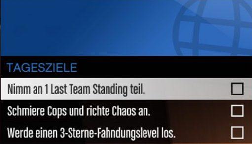 GTA-Online-Tagesziele-Aufrufen-finden-Menü-2