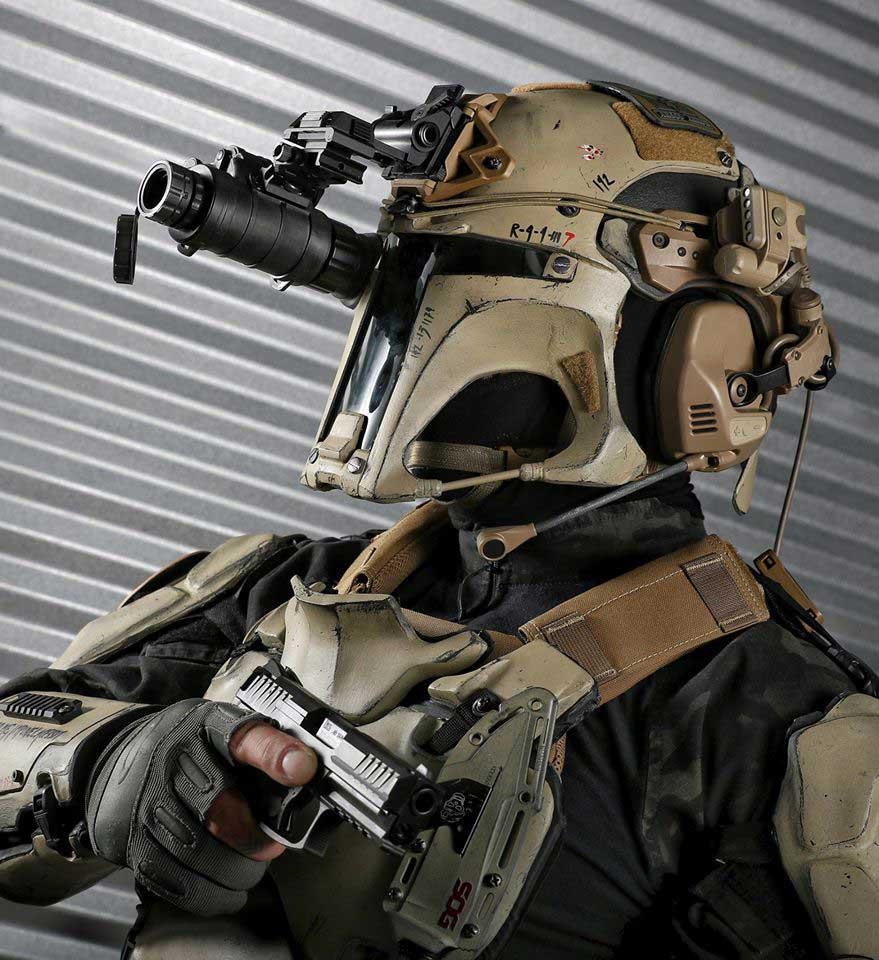 GalacTac-Helm