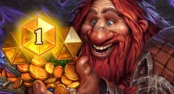 Hearthstone Dwarf Legend titel title 1140x445