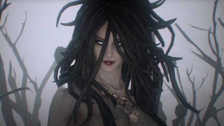 Nordisches MMORPG Odin sieht im neuen Trailer aus wie ein spielbares Gemälde