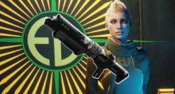 Destiny 2: Was ihr jetzt beim Kauf von Waffen-Ornamenten beachten solltet
