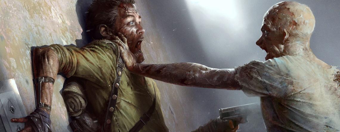 Darum warnen viele vorm Kauf eines neues Zombie-Survivalspiels