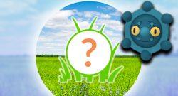 Pokémon GO: Rampenlicht-Stunde heute mit Bronzel – Lohnt für Sinnoh