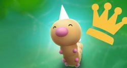 Pokémon GO: Gewinner für Community Days im Juni und Juli stehen fest