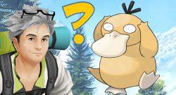 Pokémon GO sucht per Mail Ideen für neue Features – Lässt Trainer abstimmen