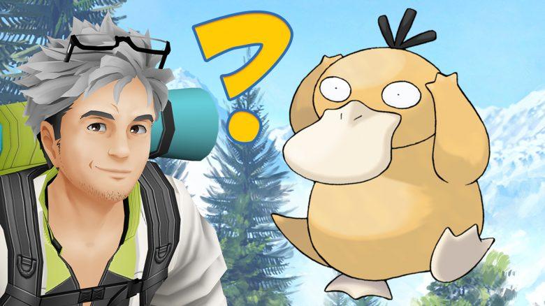 """16 Begriffe, die nur echte """"Pokemon GO""""-Trainer verstehen – Kennt ihr alle?"""