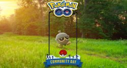 Pokemon-GO-Samurzel-Community-Day